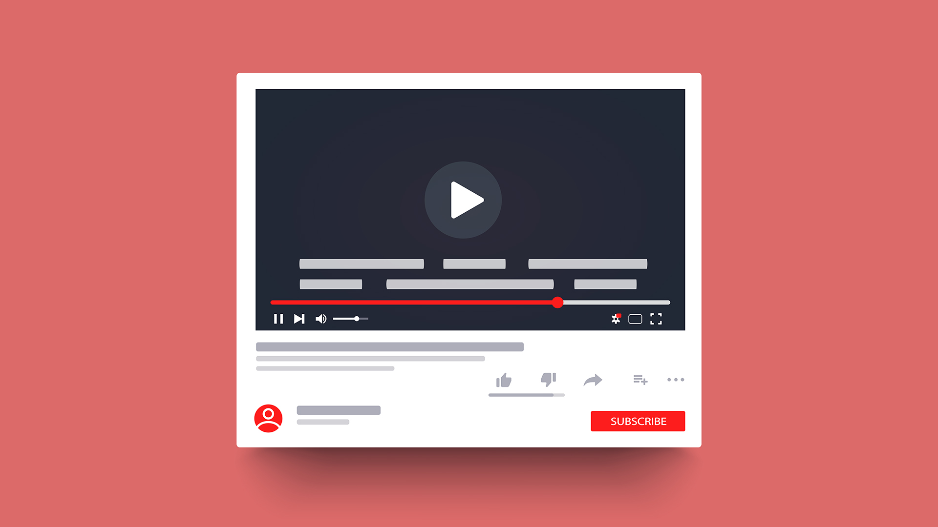 Ondertiteling Youtube: In 4 stappen video's ondertitelen