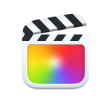 Triple8 is compatible with finalcut