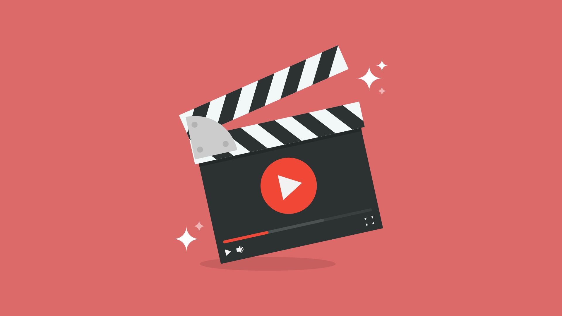 Subtitles iMovie: How to add subtitles and captions to iMovie?