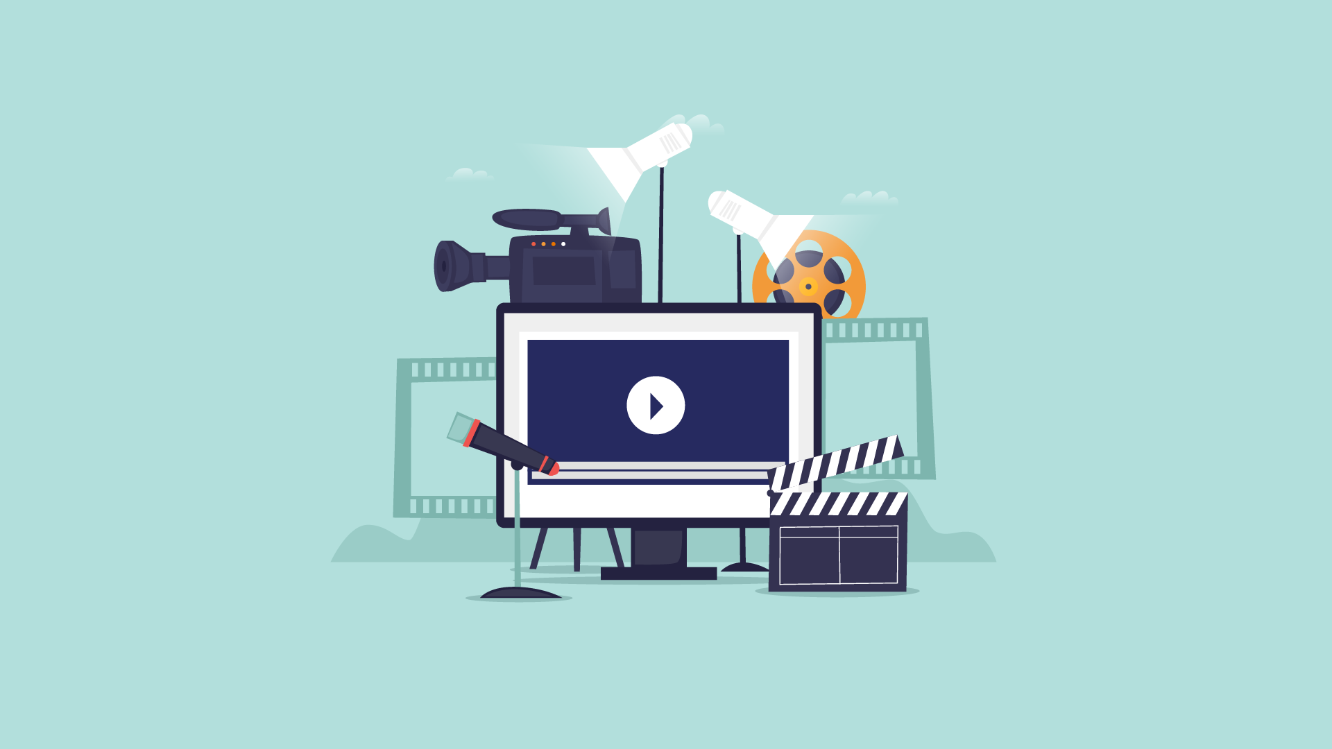 Subtitles Premiere Pro: How to add subtitles to your Premiere Pro videos